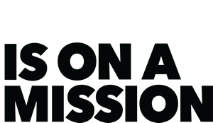 ywca-mission-stacked