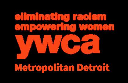 YWCA of Metropolitan Detroit